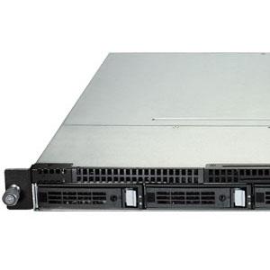 DSN-6000-series