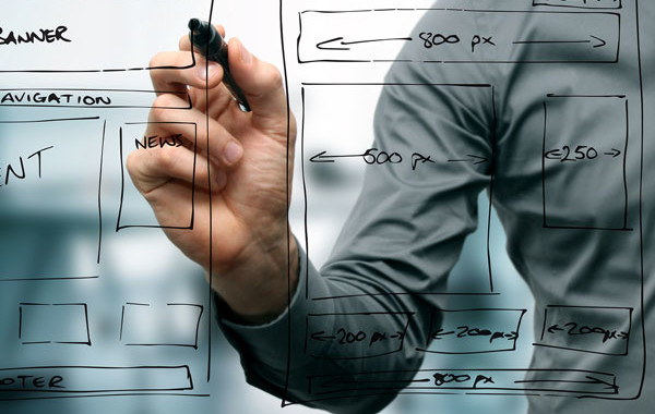 Web-App-Design-web-a-medida