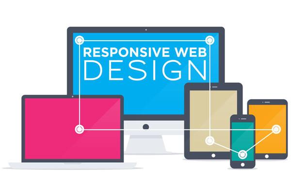 diseo_web_responsive-(2)